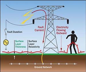 ولتاژ گام ( step voltage ) چیست؟