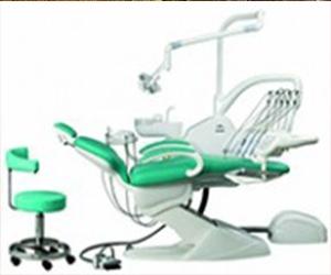 یو پی اس برای تجهیزات پزشکی و دندانپزشکی
