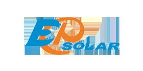 محصولات Epsolar