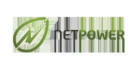 NETPOWER
