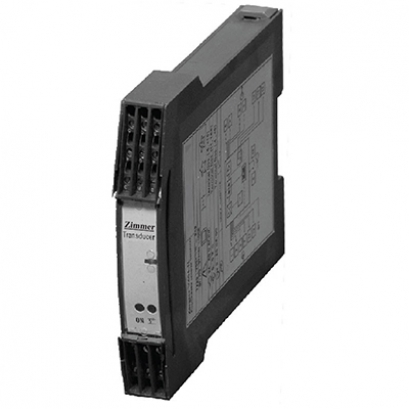 ترانسدیوسر و ترانسمیتر مقـاومت IsolatorTransducer&Transmitter_Photo_20150730094909(1)(2)