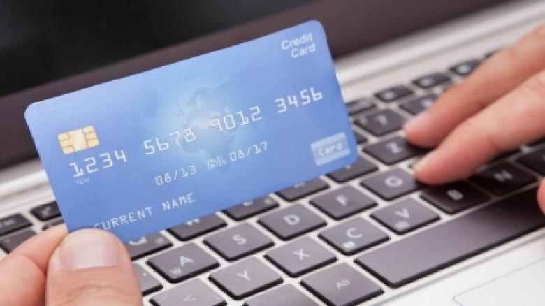 پرداخت آنلاین از طریق وب سایت